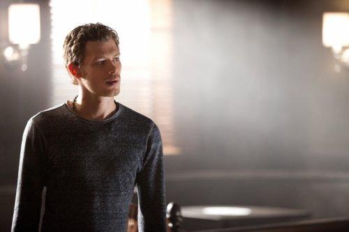 The Vampire Diaries S03E03 (3).jpg