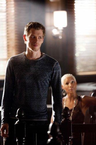 The Vampire Diaries S03E03 (6).jpg