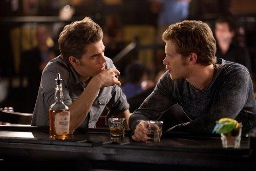 The Vampire Diaries S03E03 (9).jpg