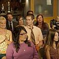 Raising Hope S02E01 (4).jpg