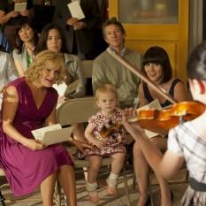 Raising Hope S02E01 (3).jpg