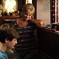 Raising Hope S02E01 (6).jpg