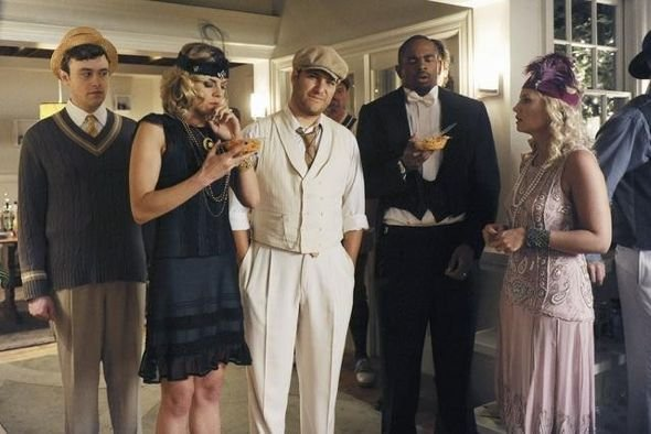 Happy Endings S02E01 (6).jpg