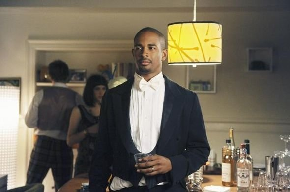 Happy Endings S02E01 (11).jpg