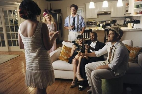 Happy Endings S02E01 (13).jpg