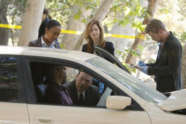 Body of Proof S02E01 (8).jpg