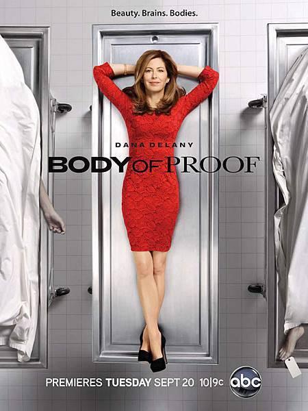 blog_bodyofproof_poster.jpg