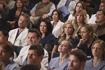 Grey's Anatomy S08E05 (3).jpg