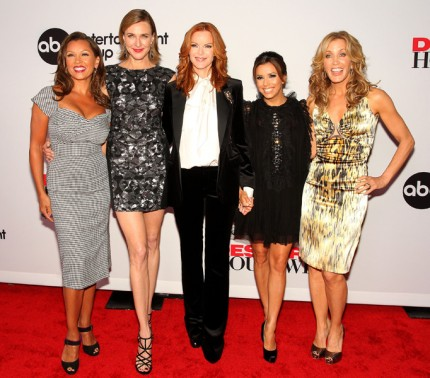 Desperate Housewives Final Season Party (14).jpg