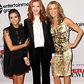 Desperate Housewives Final Season Party (30).jpg