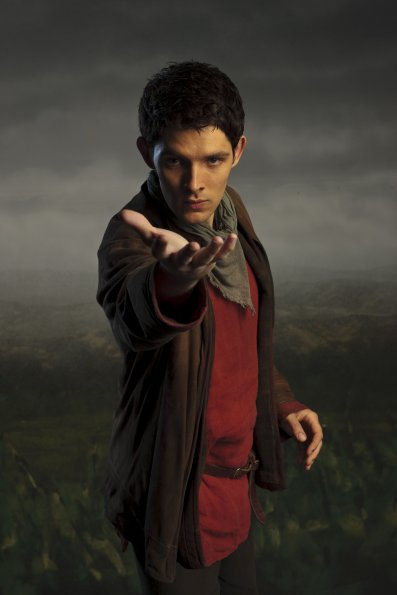 Merlin S04 cast (1).jpg