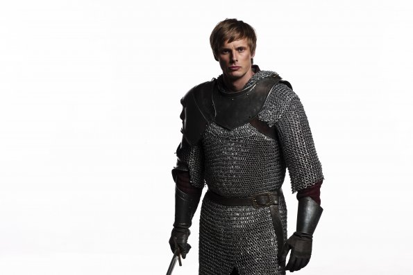 Merlin S04 cast (11).jpg