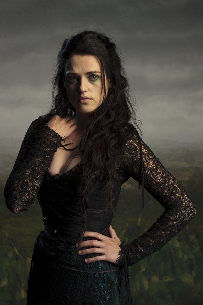 Merlin S04 cast (12).jpg
