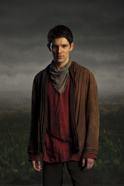 Merlin S04 cast (10).jpg