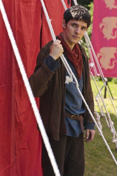 Merlin S04 cast (17).jpg