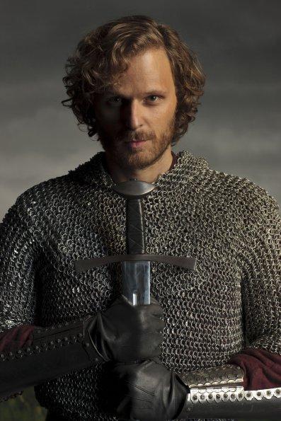Merlin S04 cast (13).jpg