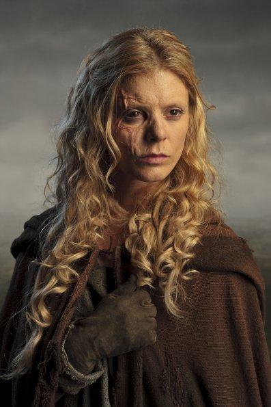 Merlin S04 cast (15).jpg