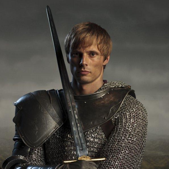 Merlin S04 cast (18).jpg
