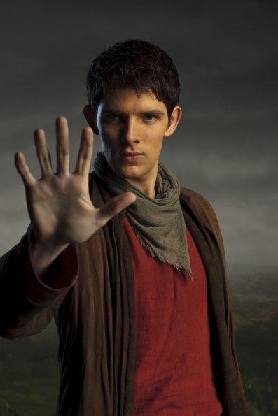 Merlin S04 cast (20).jpg