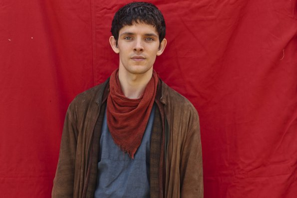 Merlin S04 cast (19).jpg