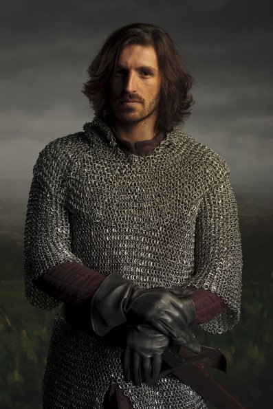 Merlin S04 cast (2).jpg