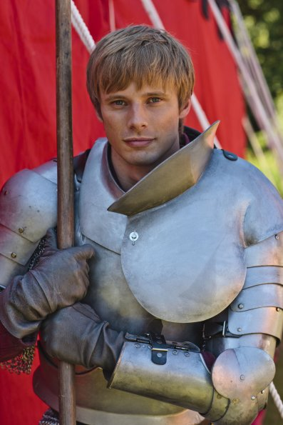 Merlin S04 cast (6).jpg