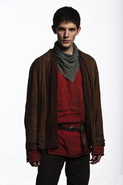 Merlin S04 cast (21).jpg