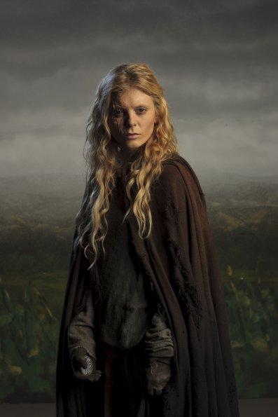 Merlin S04 cast (7).jpg