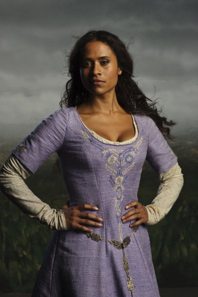 Merlin S04 cast (8).jpg