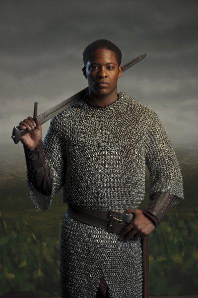 Merlin S04 cast (5).jpg