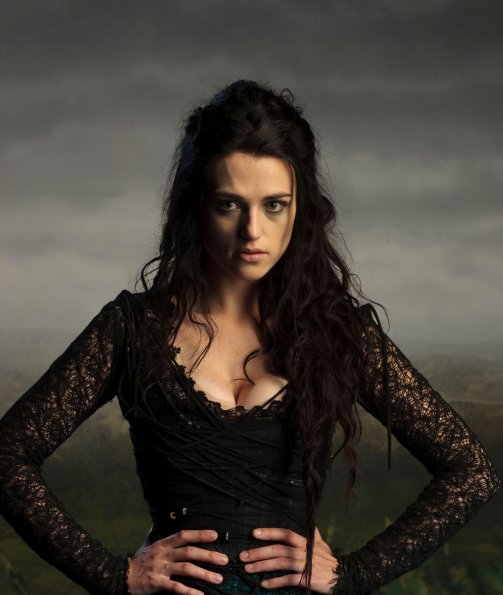Merlin S04 cast (9).jpg