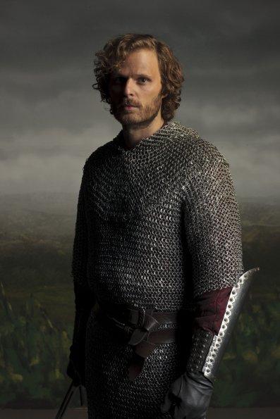 Merlin S04 cast (3).jpg