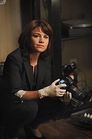 CSI NY S08E02 (1).jpg
