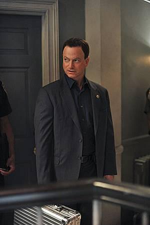 CSI NY S08E02 (10).jpg