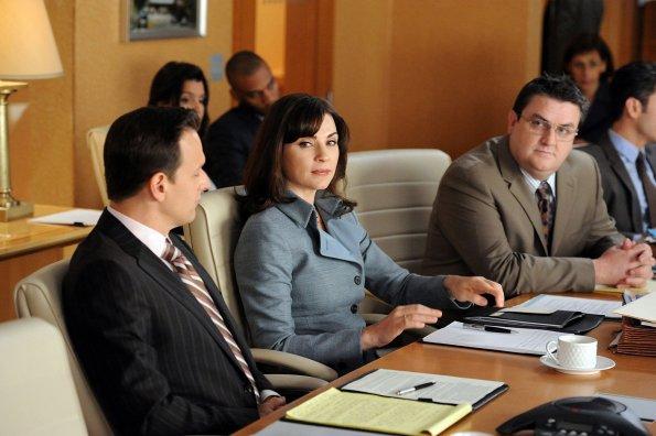 The Good Wife S03E02 (1).jpg