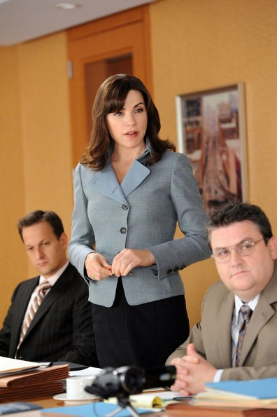 The Good Wife S03E02 (2).jpg