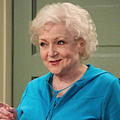 Hot in Cleveland (1).png
