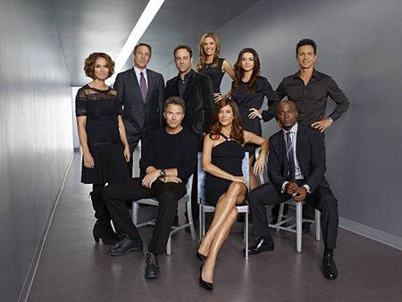 Private Practice S05 cast (2).jpg