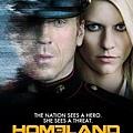 Homeland s1 Poster 001.jpg