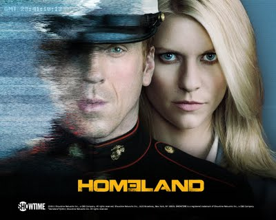 Homeland s1 Wallpaper 001FS_.jpg
