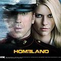 Homeland s1 Wallpaper 001FS_.jpg