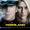 Homeland s1 Wallpaper 001WS.jpg