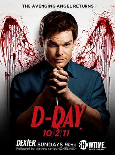 Dexter s06 (1).png