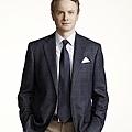 HOW-TO-BE-A-GENTLEMAN-CBS-Cast-Photos-4.jpg