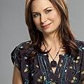 HOW-TO-BE-A-GENTLEMAN-CBS-Cast-Photos-5.jpg