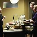 GREY'S ANATOMY  S08E06 (8).jpg