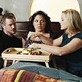 GREY'S ANATOMY  S08E06 (9).jpg