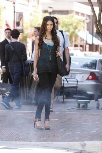 The Vampire Diaries s03E04 (1).jpg