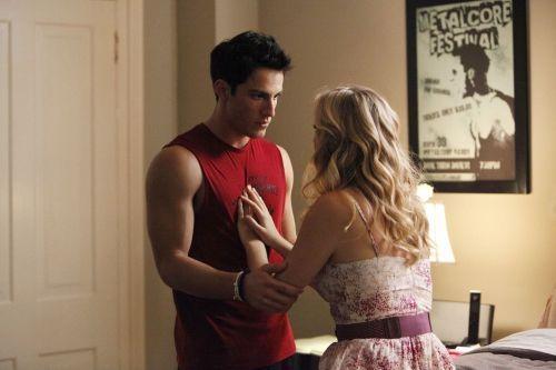 The Vampire Diaries s03E04 (11).jpg