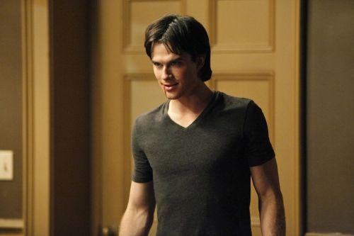 The Vampire Diaries s03E04 (14).jpg